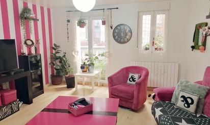 Wohnimmobilien zum verkauf in Zaragoza Capital