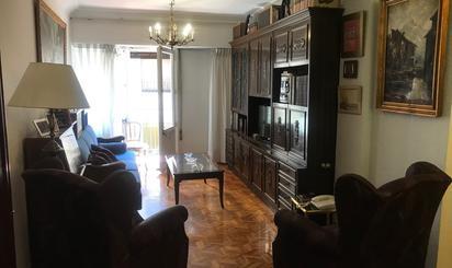 Viviendas y casas en venta en Casco Histórico, Zaragoza Capital