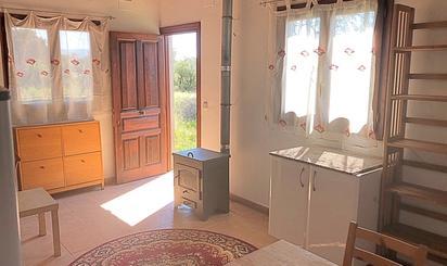 Wohnimmobilien zum verkauf in Huesca Provinz