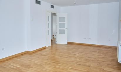 Penthouses zum verkauf in Valdespartera - Arcosur, Zaragoza Capital