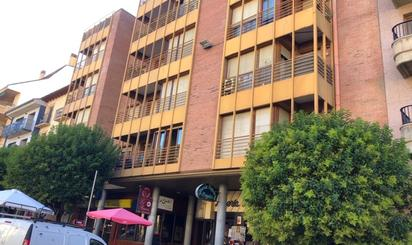 Viviendas de alquiler en Huesca Provincia