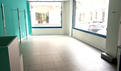 Local de alquiler en Calle Dicenta, Calatayud ciudad