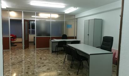 Oficina de alquiler en Calle Coso, Casco Histórico