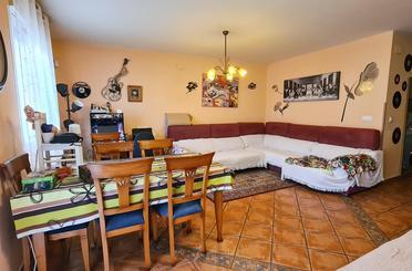 Casa o chalet en venta en Calle María Aranda, Perdiguera