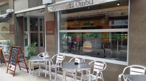Traspaso Local comercial  centro - casco histórico