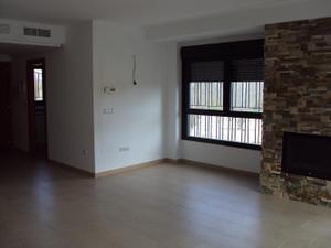 Venta Vivienda Casa adosada villanueva de gallego - zuera, zona de - zuera