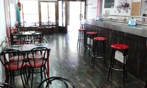 Local comercial en Traspaso en San José Alto / San José