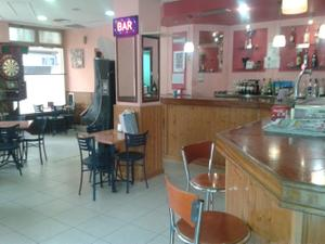 Local comercial en Traspaso en Av.san José - Camino de las Torres / San José