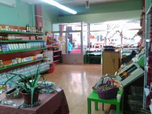 Local comercial en Traspaso en Lapuyade / San José