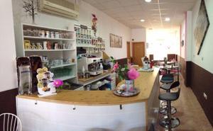 Local comercial en Alquiler en Casetas / Utebo