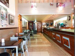 Local comercial en Traspaso en Las Fuentes / Las Fuentes