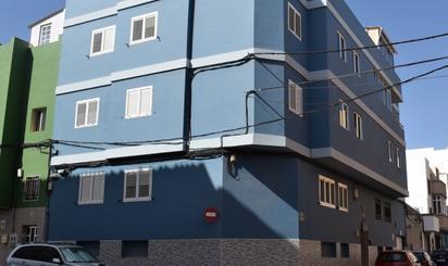 Piso en venta en Vecindario - El Doctoral - Cruce de Sardina