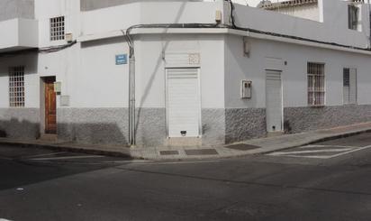 Viviendas en venta en Gran Canaria