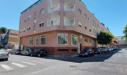 Local de alquiler en Vecindario - El Doctoral - Cruce de Sardina