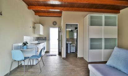 Ático de alquiler en Vecindario - El Doctoral - Cruce de Sardina