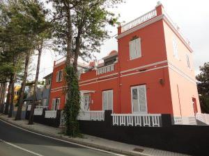 Venta Vivienda Casa-Chalet tafira, 25