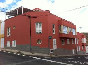 Venta Vivienda Casa-Chalet guatemala