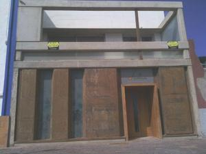 Casa adosada en Venta en Marina, 5 / Vegueta - Cono Sur - Tafira