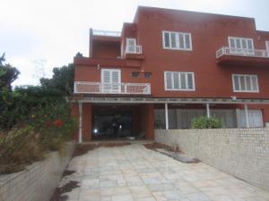 Venta Vivienda Casa-Chalet el greco, 5
