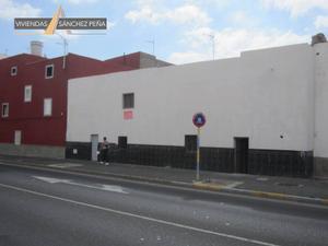Finca rústica en Venta en Vecindario - El Doctoral - Cruce de Sardina / Santa Lucía de Tirajana