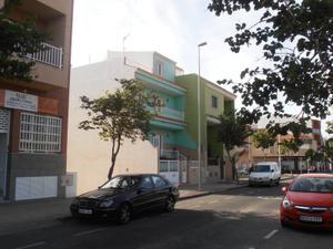 Terreno Urbanizable en Venta en Santa Lucia de Tirajana ,el Doctoral / Santa Lucía de Tirajana