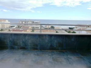 Apartamento en Venta en Playa de Daimuz / Daimús
