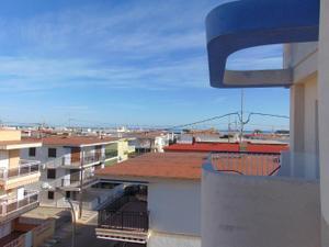 Apartamento en Venta en Playa de Oliva / Oliva Playa