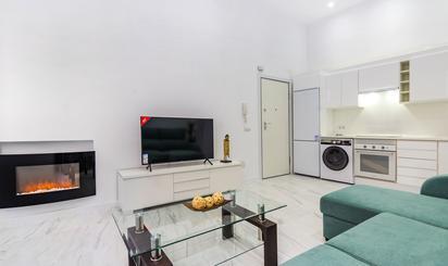 Apartamentos en venta en Palma de Mallorca