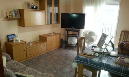 Casa o chalet en venta en Plateria, Castellnovo