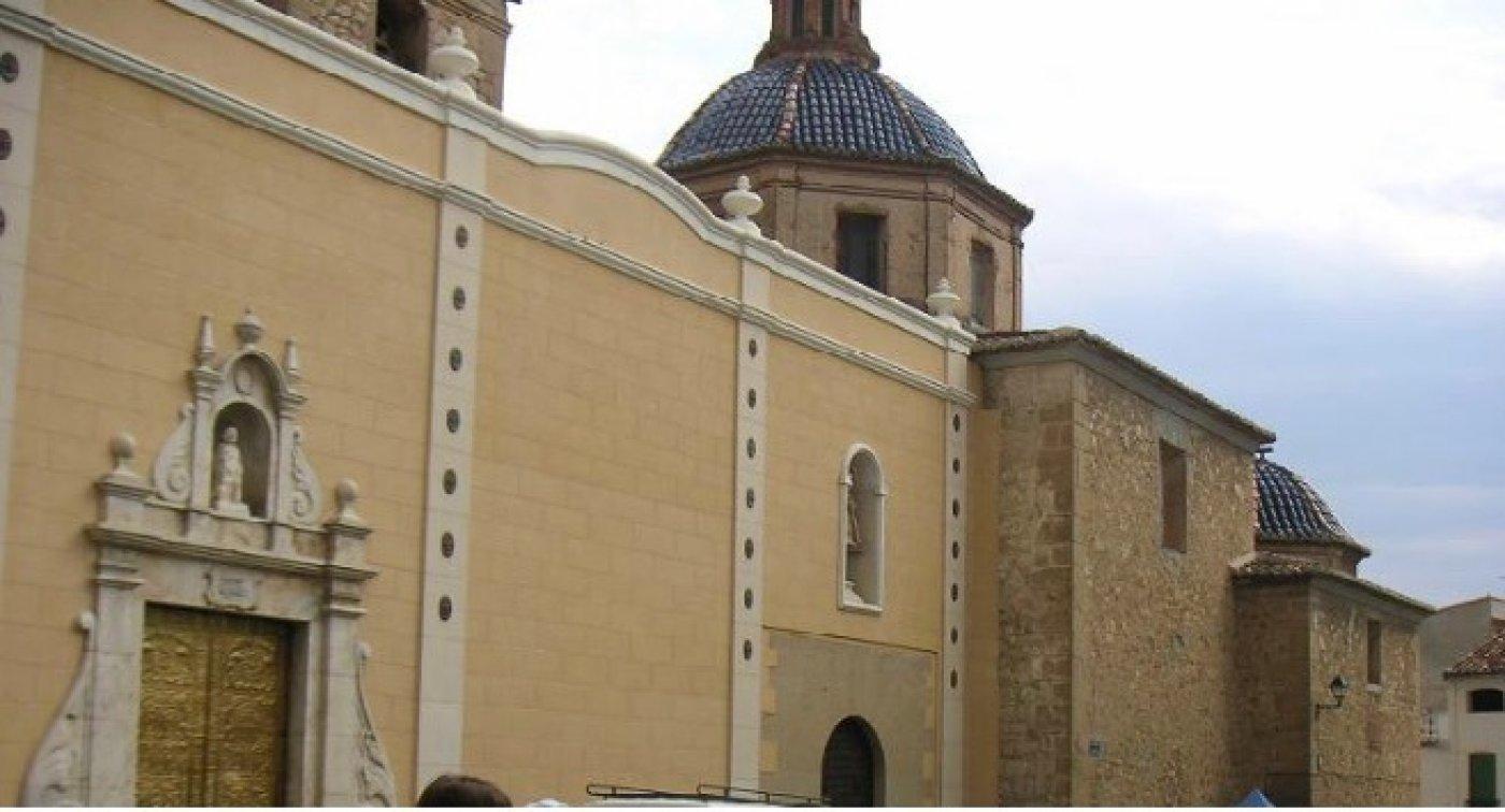 Pis  Villar del arzobispo ,centro. Piso en venta con vistas a la sierra....comarca de los serranos.