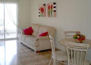 Ático en Venta en Almoradí, Zona de - Formentera del Segura / Formentera del Segura