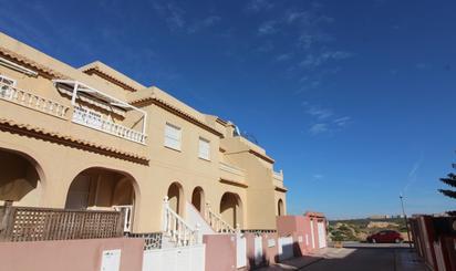 Wohnimmobilien mieten mit Kaufoption in Santa Pola