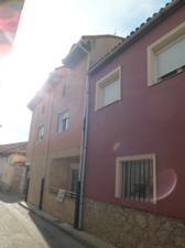 Apartamento en Alquiler en Ronda, 6 / Villanubla
