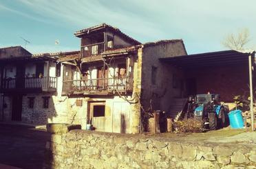 Casa o chalet en venta en Calle la Ciega, 6, Escalante