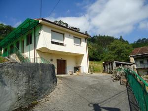 Venta Vivienda Casa-Chalet el bulco, 2