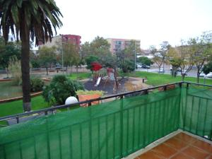 Piso en Venta en Del Moli / Silla