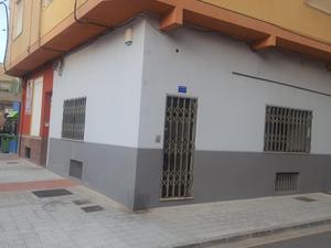 Alquiler De Cabina De Estetica En Las Palmas : Locales de alquiler en silla fotocasa