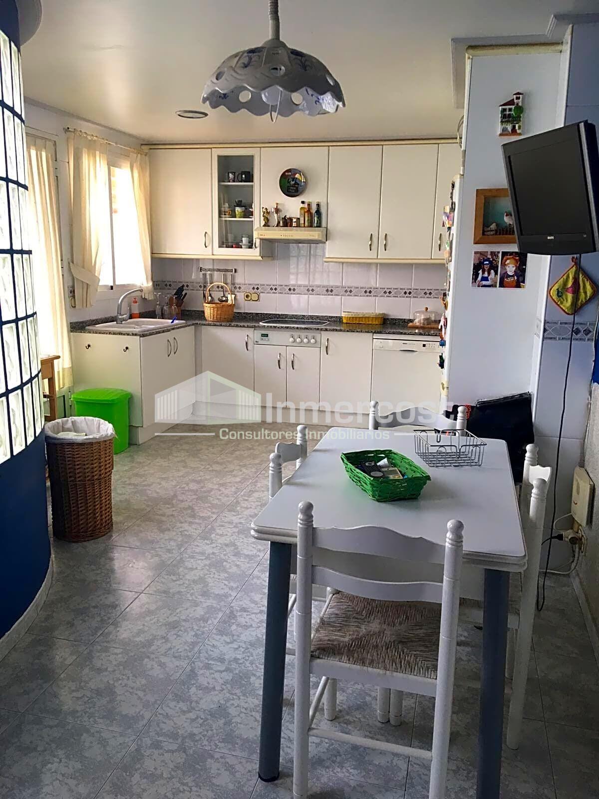 Location Appartement  Calle valencia. +++++alquiler con opción a  compra++++++ vivienda de alto stand