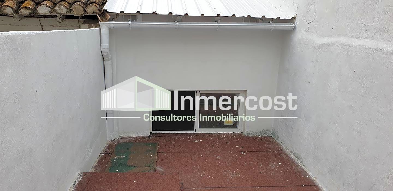 Miete Haus  Calle carrer de bonavista. Alquiler con opción a compra.con deposito para la compra del 10