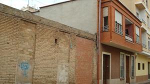 Venta Terreno Terreno Urbanizable valencia - pobles del sud