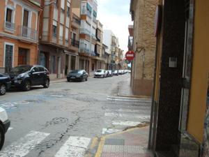 Finca rústica en Venta en San Roc / Silla