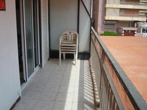 Venta Vivienda Apartamento cullera - sant antoni