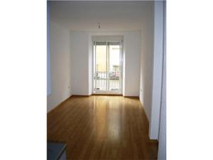 alquiler pisos en embajadores madrid