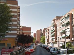 Casas de compra en Leganés