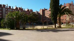 Piso en Venta en Gallecs / Can Borrell - La Plana de Lledó