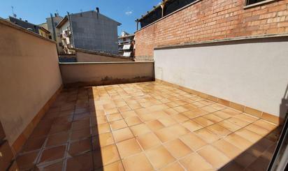 Wohnimmobilien zum verkauf mit Terrasse in Sant Joan de Vilatorrada