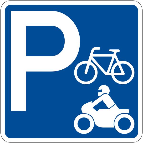 Lloguer Aparcament cotxe  Calle vallderoure. Plazas de parking en Calella de mar para motos