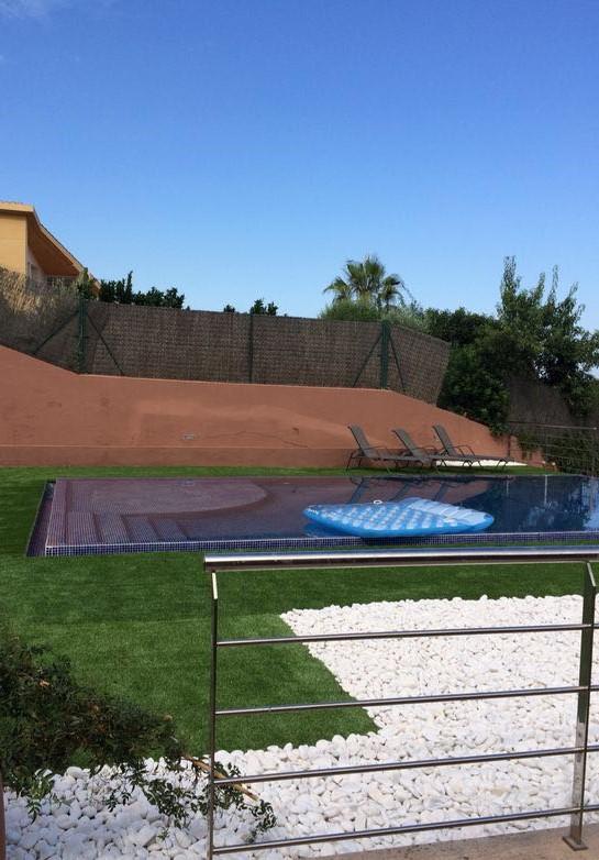 Casa  Calella, zona de - Calella. Casa en venta en Calella