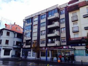 Piso en Venta en Lugones - Av. De Oviedo, 28 / Lugones