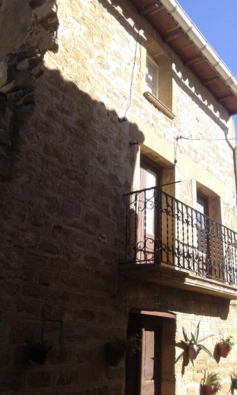 Inmobiliaria terreno de segunda mano en navarra - Milanuncios com casas ...